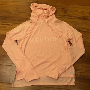 Reebok Long sleeve!